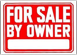 Auto's te koop