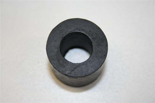 stabilisator stang rubber