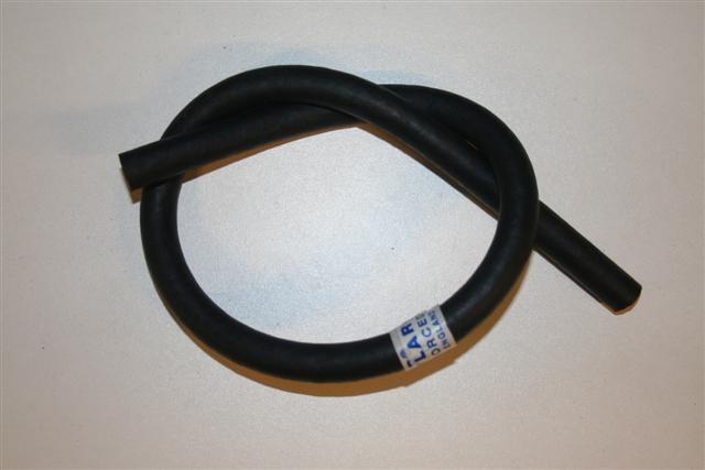 slang tussenpijp - expansievat